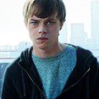 Dane DeHaan Cast As Harry Osborn In <em>The Amazing Spider-Man 2</em>