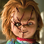Curse of Chucky Begins Production