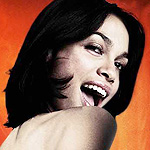Rosario Dawson Returning for Clerks III