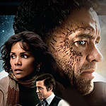 Video: <em>Cloud Atlas</em> Movie Review
