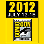 Man of Steel, Iron Man 3, The Hobbit, Breaking Dawn II, After Earth Coming to Comic-Con 2012