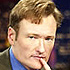 "Conan O'Brien pulls a ""Leno"" on George Lopez"