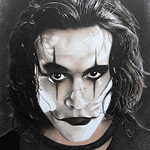 The Crow (Reboot)