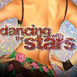 'Dancing with the Stars' 2010 lineup one to watch