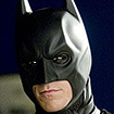 New <em>The Dark Knight Rises</em> Character Posters