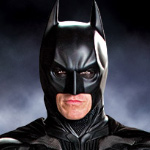 <em>Matrix</em> Directors in the Running to Helm <em>Justice League</em> Movie?
