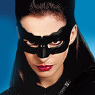 Batman and Catwoman Cover EW's Summer Movie Preview