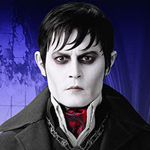 New 'Dark Shadows' Character Posters