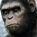 New Posters for Dawn of the Planet of the Apes, 22 Jump Street, Edge of Tomorrow, Transformers