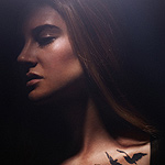 New Divergent Character Poster Revealed