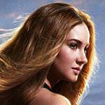 Divergent Blu-ray and DVD Details