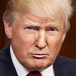 2012 'Celebrity Apprentice' Cast Revealed