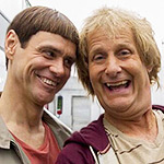Dumb and Dumber To Trailer and Poster Are Here!