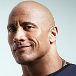 First Look at Dwayne Johnson in Earthquake Disaster Film 'San Andreas'