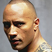 HBO Picks Up Dwayne Johnson's 'Ballers'
