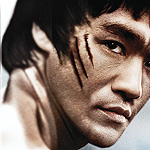 Video: Donnie Yen Vs. Bruce Lee in A Warrior's Dream
