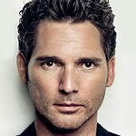 First Trailer for 'Deliver Us From Evil' Starring Eric Bana
