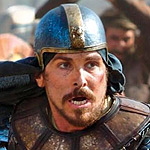 Exodus: Gods and Kings Trailer and Character Posters