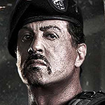 The Expendables 2 DVD, Blu-ray Announced and Detailed