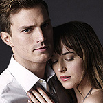 Fifty Shades of Grey Trailer is Here!