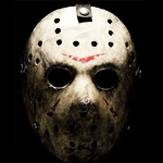 Friday the 13th Reboot Eyes V/H/S Director