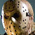Friday the 13th – Teaser Trailer