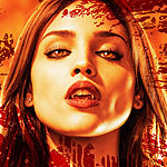 From Dusk till Dawn: The Series Trailer