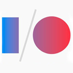 Video: Google I/O 2013 Event
