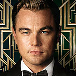 Third The Great Gatsby Trailer and New Poster