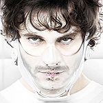Hannibal Season 2 Poster and Premiere Date Revealed