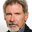 Harrison Ford Joins Expendables 3, Bruce Willis Out