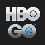 Time Warner Cable Gets HBO GO and MAX GO
