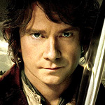 New Movie Poster for <em>The Hobbit: An Unexpected Journey</em>