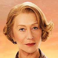 Watch The Hundred-Foot Journey Trailer, Starring Helen Mirren