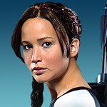 The Hunger Games: Catching Fire Teaser Trailer is Here