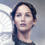 The Hunger Games: Catching Fire Quarter Quell Posters