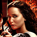 The Hunger Games: Catching Fire Coming to DVD and Blu-ray on March 7