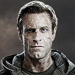 Two Clips From 'I, Frankenstein'