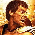 Immortals – Blu-ray