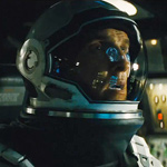 New Interstellar Trailer Arrives, Starring Matthew McConaughey and Anne Hathaway