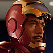 <em>Iron Man 3</em> and <em>Thor: The Dark World</em> to Be Released in 3D