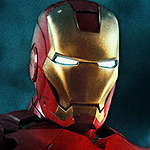 First Official <em>Iron Man 3</em> Set Photo