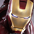 Iron Man 2 – Photo Gallery
