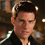 New Trailer and Poster Premiere for <em>Jack Reacher</em>, Starring Tom Cruise