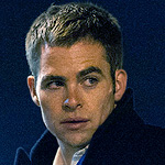 Jack Ryan: Shadow Recruit Debuting on Blu-ray, DVD and VOD