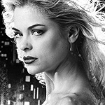 <em>Sin City 2</em> Adds Jaime King and Jamie Chung