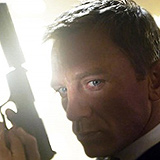 <em>Bond 50</em> Blu-ray Special Features and Release Date