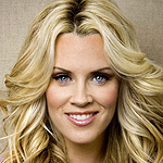 Jenny McCarthy Confirmed as New Co-Host of 'The View'