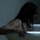 First Trailer for Supernatural Horror Jessabelle