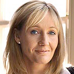J.K. Rowling Revealed as Secret Author of The Cuckoo's Calling